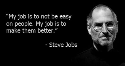 make-them-better-steve-jobs-picture-quote